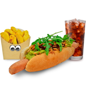 hot_dog_guacamole_menu