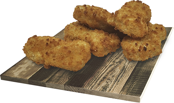 nuggets_tabla